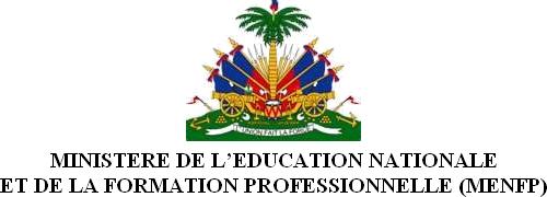 Reconocimiento  del Ministerio de Educación de Haití a Grupo Salud Integral